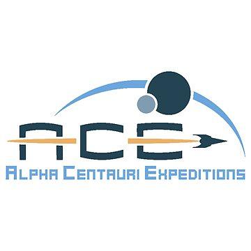 Avatar Pandora: Alpha Centauri Expeditions by ByMinotti