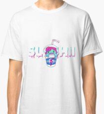 Slushii Logo Classic T-Shirt