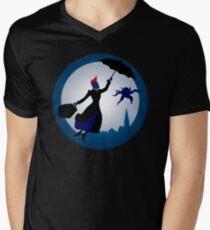 I'm Mary Poppins Ya'll T-Shirt