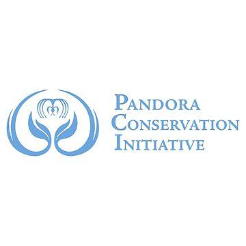 Avatar Pandora Conservation Initiative by ByMinotti