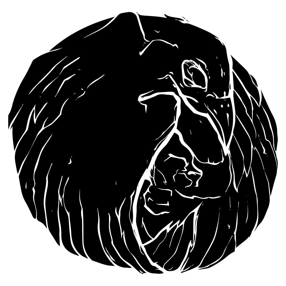 Circle Crown by AScherbik