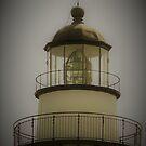 """""""Sailors Beacon ll"""" by Allen Gaydos"""