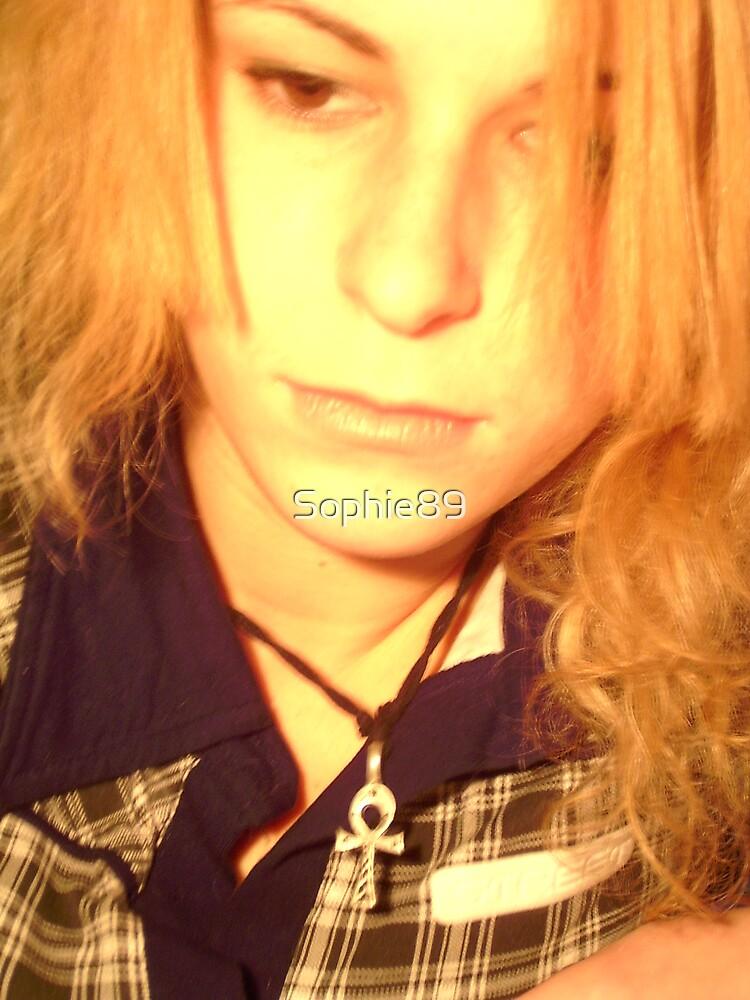 Me by Sophie89