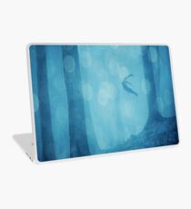 free spirit 2015 Laptop Skin