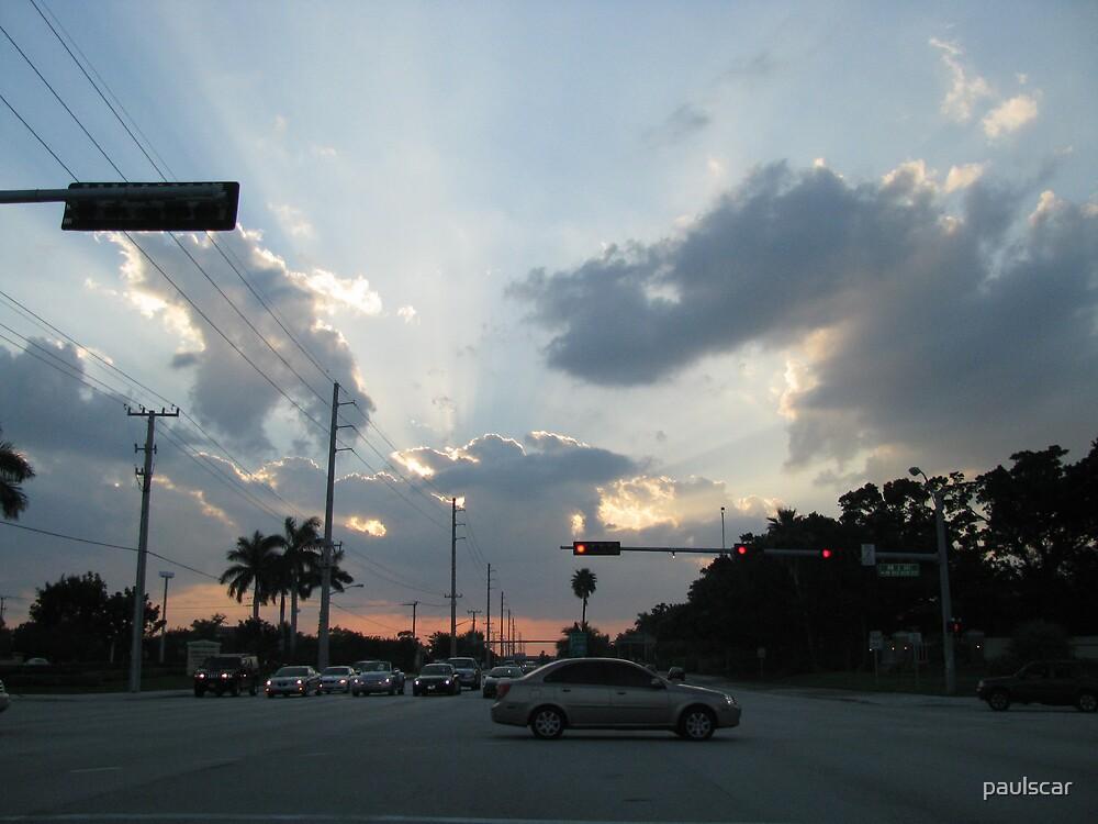 Boca Raton Blvd by paulscar