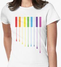 Color Keys T-Shirt