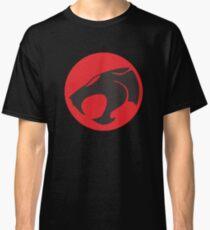thundercat  Classic T-Shirt