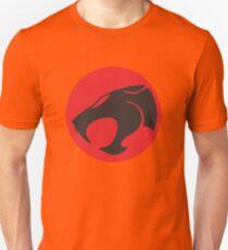 thundercat  T-Shirt