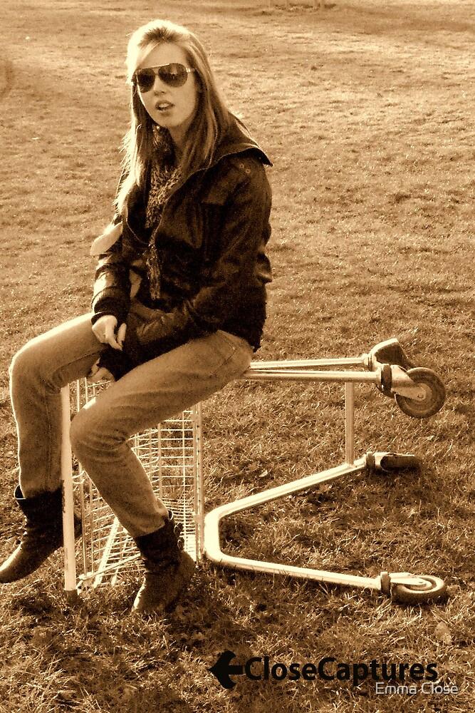 Sister Skatepark01 by Emma Close