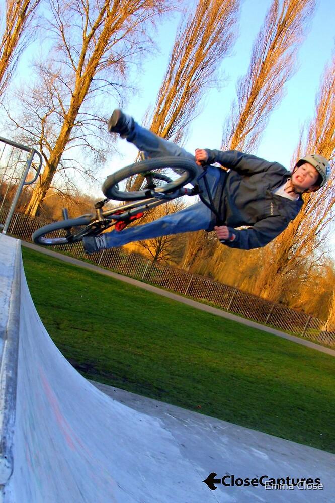 Skatepark05 by Emma Close