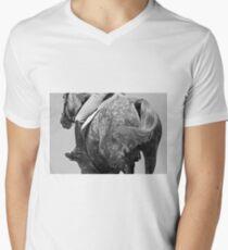 Dapple Grey Horse T-Shirt
