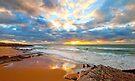 Guincho. Beach light by terezadelpilar ~ art & architecture