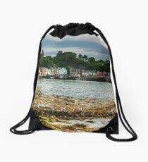 Tobermory Drawstring Bag