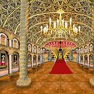 New Versailles by Silverspook