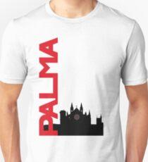 Palma de Mallorca T-Shirt