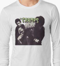 The Cramps T shirt T-Shirt