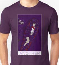 Another Pop Art T-Shirt