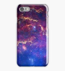 Beautiful Space iPhone Case/Skin