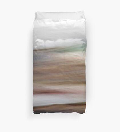 Eucalyptus #2 Duvet Cover