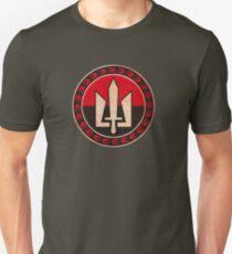 Right Sector (Ukraine Russia War) Unisex T-Shirt