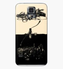 A Tale of ∞ Cities Case/Skin for Samsung Galaxy