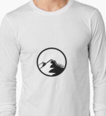 Tiny Mountain T-Shirt