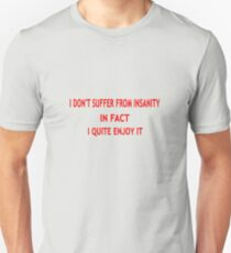 T Shirt 4 T-Shirt