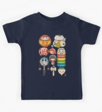 [Special Lucky Toy Box] Kids Clothes