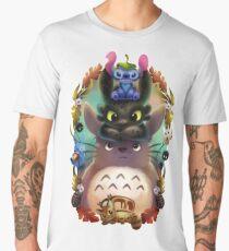 Our Favorites (The Adorables) Men's Premium T-Shirt