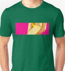Stripper - Series 1 - Edition 3 Unisex T-Shirt