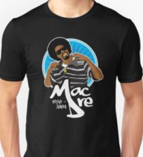 Mac Dre R.I.P. Merchandise T-Shirt