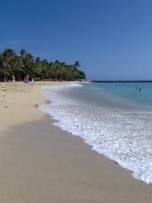 Hawaii Wake (After) by Joshua Kennedy
