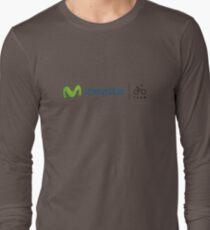 Team Movistar T-Shirt