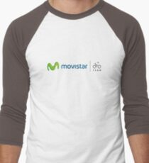 Team Movistar T-Shirt