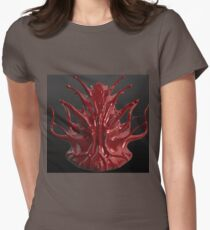 Alien Egg T-Shirt