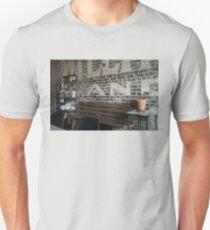 Headquarters T-Shirt
