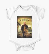 I AM CORBYN Kids Clothes