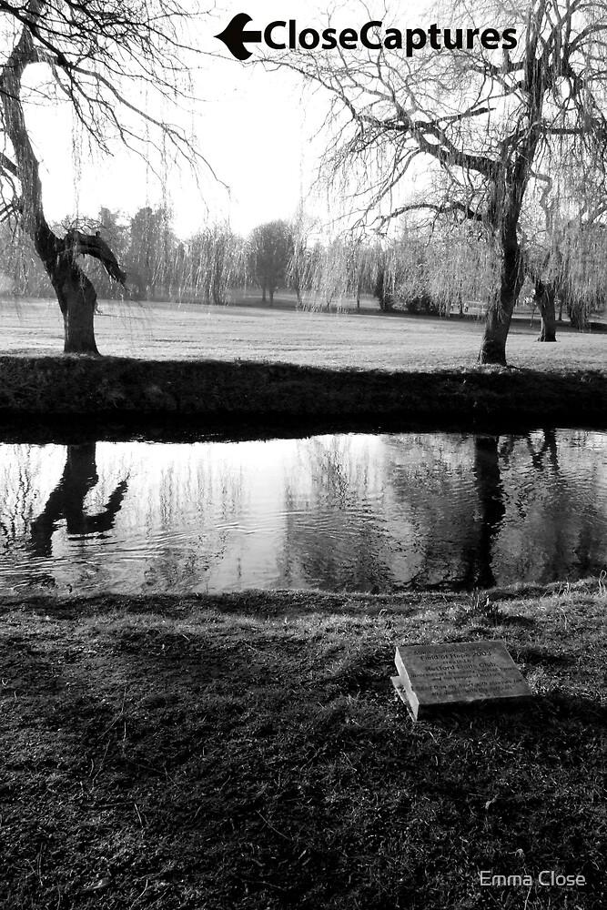 river shots 07 by Emma Close