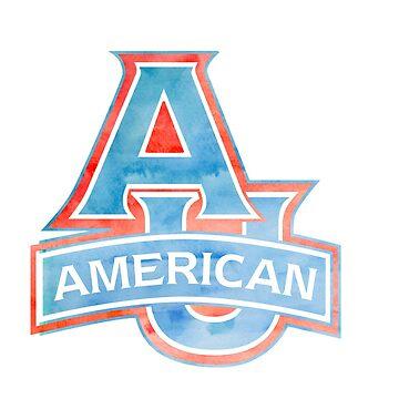 American University von adjsr