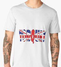 Torquay Men's Premium T-Shirt