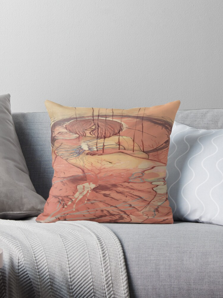 Interior Self by Chelsea Greene Lewyta