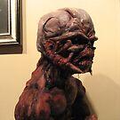 Zombie Creep5 by KillerNapkins