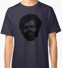 Terence Mckenna Classic T-Shirt