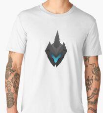 Fotus Helmet Men's Premium T-Shirt