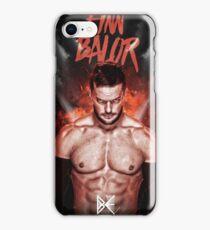 Balor By Bé DW iPhone Case/Skin