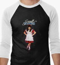 Small Wonder T-Shirt