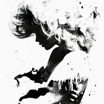 Black Cloud by soundandvision