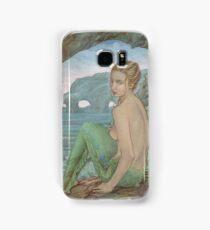 Allure Samsung Galaxy Case/Skin