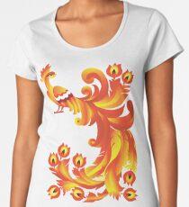 Firebird Women's Premium T-Shirt