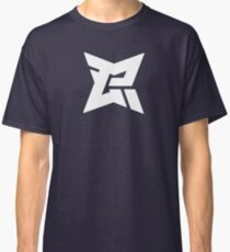 Ninjara Logo Classic T-Shirt